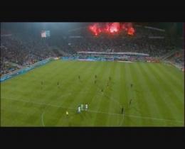 [Vidéos] Revivre l'ambiance du Stade Vélodrome - Page 2 0809ompsg02