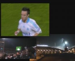 [Vidéos] Revivre l'ambiance du Stade Vélodrome - Page 2 0809ompsg05
