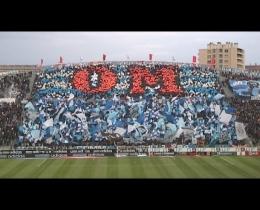 [Vidéos] Revivre l'ambiance du Stade Vélodrome - Page 2 Omasse02