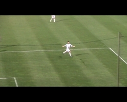 [Vidéos] Revivre l'ambiance du Stade Vélodrome Omcaen03