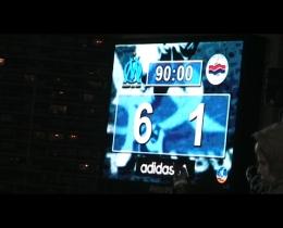 [Vidéos] Revivre l'ambiance du Stade Vélodrome Omcaen04