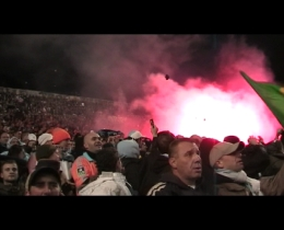 [Vidéos] Revivre l'ambiance du Stade Vélodrome Omliv3