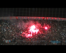 [Vidéos] Revivre l'ambiance du Stade Vélodrome Omliv4