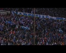 [Vidéos] Revivre l'ambiance du Stade Vélodrome - Page 2 Omlyon03