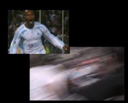 [Vidéos] Revivre l'ambiance du Stade Vélodrome - Page 2 Omlyon04