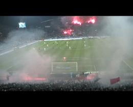 [Vidéos] Revivre l'ambiance du Stade Vélodrome Ompsg02