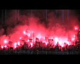 [Vidéos] Revivre l'ambiance du Stade Vélodrome Ompsg05