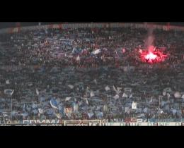 [Vidéos] Revivre l'ambiance du Stade Vélodrome Ompsg06