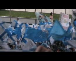 [Vidéos] Revivre l'ambiance du Stade Vélodrome Omspartak02