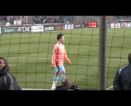 [Vidéos] Revivre l'ambiance du Stade Vélodrome Omspartak05