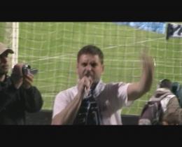 [Vidéos] Revivre l'ambiance du Stade Vélodrome - Page 2 Omstrasbourg01