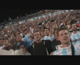 [Vidéos] Revivre l'ambiance du Stade Vélodrome - Page 2 Omstrasbourg02