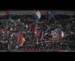 [Vidéos] Revivre l'ambiance du Stade Vélodrome Omva01